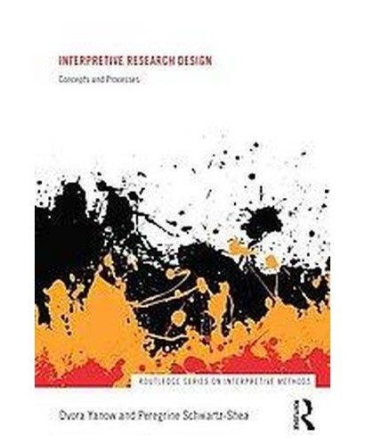 interpretive research design Emergent design flexibility openness to changing inquiry as understanding deepens or (geertz 1973) what is interpretive research goal :interpretive.