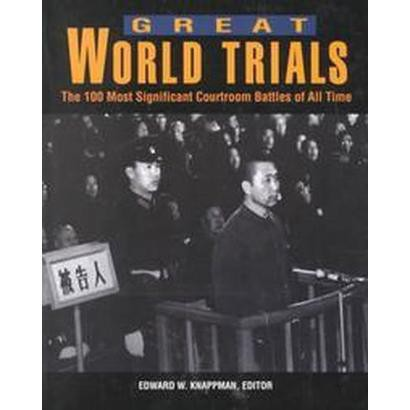 Great World Trials (Paperback)