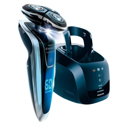 Philips Norelco 1280X/42 SensoTouch 3D Electric Shaver