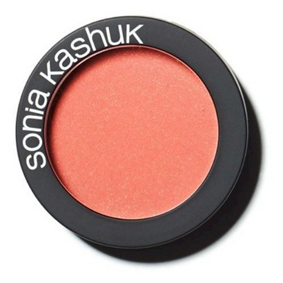 Sonia Kashuk® Beautifying Blush