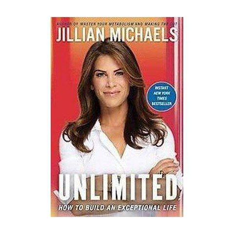 Unlimited (Hardcover)