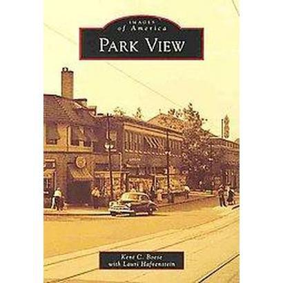 Park View (Paperback)