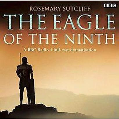 The Eagle of the Ninth (Compact Disc)