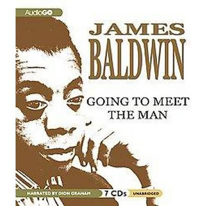 james baldwin collected essays epub James baldwin was a uniquely prophetic voice in american letters his brilliant  and provocative essays made him the literary voice of the civil.