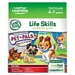 LeapFrog® Explorer Learning Game - Pet Pals 2 - Best of Friends