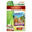 LeapFrog® LeapReader™ Learn to Read, Volume 4 (works with Tag)