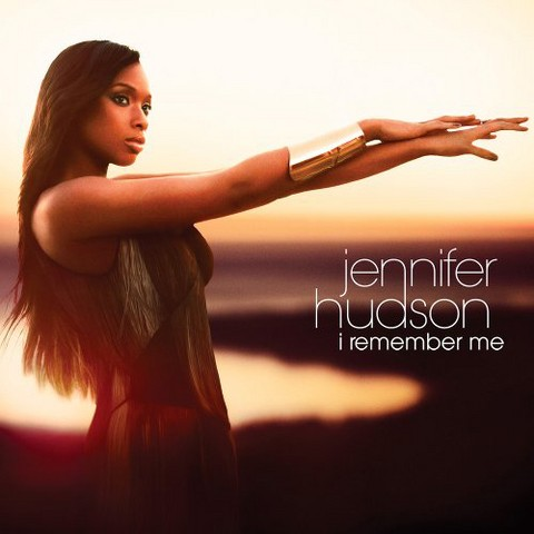I Remember Me (Deluxe)(CD/DVD) - Only at Target