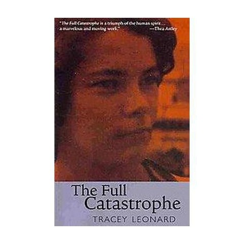 Full Catastrophe (Paperback)