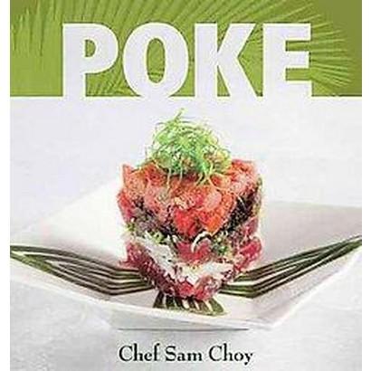 Poke (Hardcover)