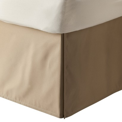 Room Essentials® Reversible Solid Bedding Collection