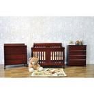 DaVinci Porter Nursery Furniture Collection -...