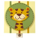 Nojo Jungle Tales Nightlight