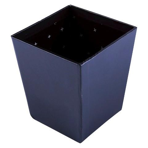 Room Essentials™ - Pencil Cup - Black