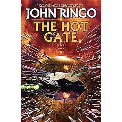 The Hot Gate (Hardcover)