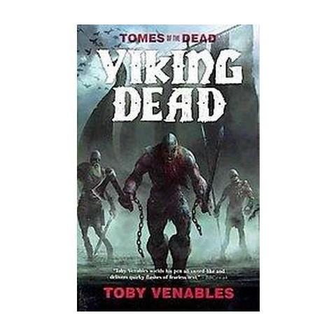 The Viking Dead (Paperback)