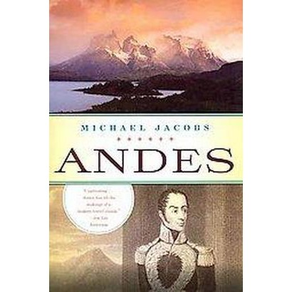 Andes (Paperback)