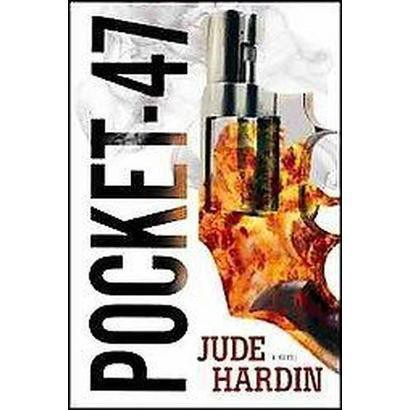 Pocket-47 (Hardcover)