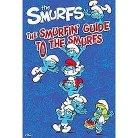 The Smurfin' Guide to the Smurfs ( Smurfs) (Paperback)
