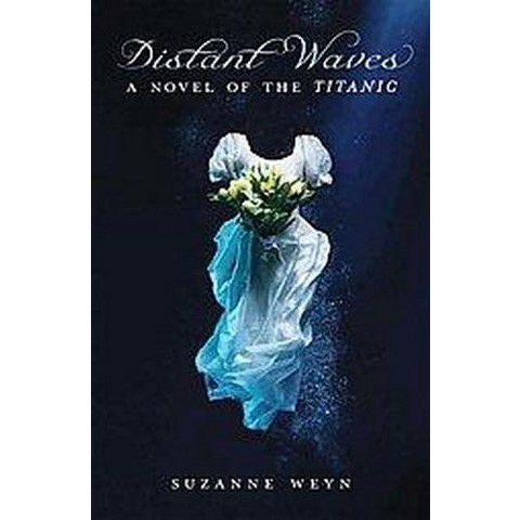 Distant Waves (Reprint) (Paperback)