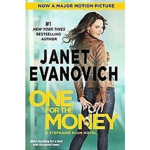 One for the Money (Media Tie-In) (Paperback)