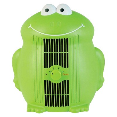 Crane Crane Air Purifier Frog
