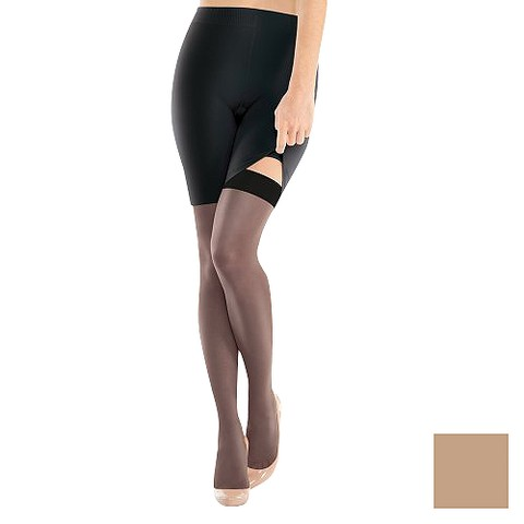 ASSETS® by Sara Blakely a Spanx® Brand Women's Replacement Pack Ultra Sheer Pantyhose 845B