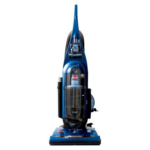 BISSELL® Rewind SmartClean Vacuum - Blue (58F83)