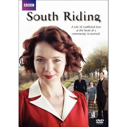 South Riding (2 Discs) (Widescreen)
