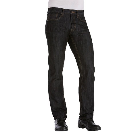 DENIZEN® from Levi's® Boy's 218™ Slim Straight Jeans - Illusion