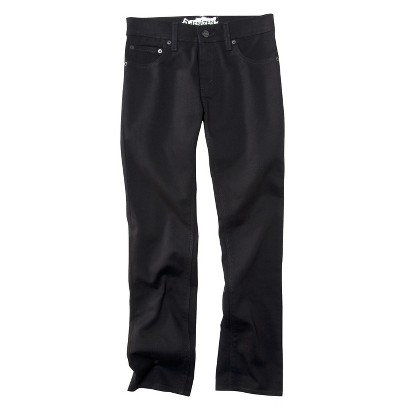 DENIZEN® from Levi's® Boy's 216™ Skinny Jeans - Raven