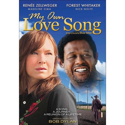 My Own Love Song (Widescreen)