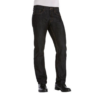 DENIZEN® from Levi's® Boy's 218™ Slim Straight Jeans - Illusion