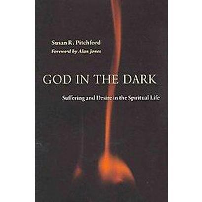 God in the Dark (Hardcover)