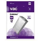 Eureka® Type RR Allergen Vacuum Bags (3-Pack), AA10004