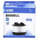 Bissell® Type 9, 10, 12 & 16 Vacuum Filter, AA40021