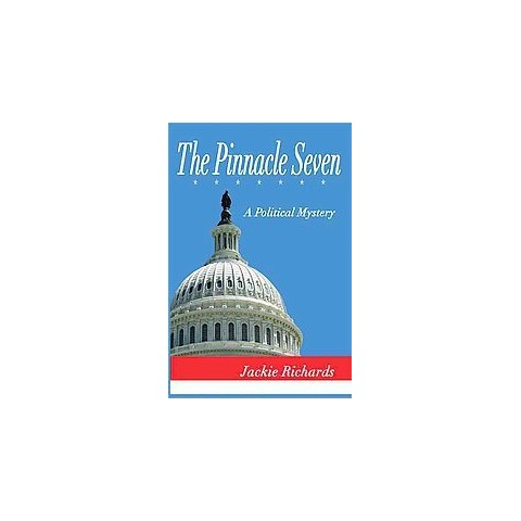 The Pinnacle Seven (Paperback)