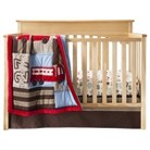 Engine 27 Baby Collection by NoJo