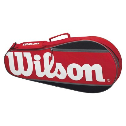 Wilson DUFFLE BAG