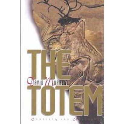 The Totem (Hardcover)
