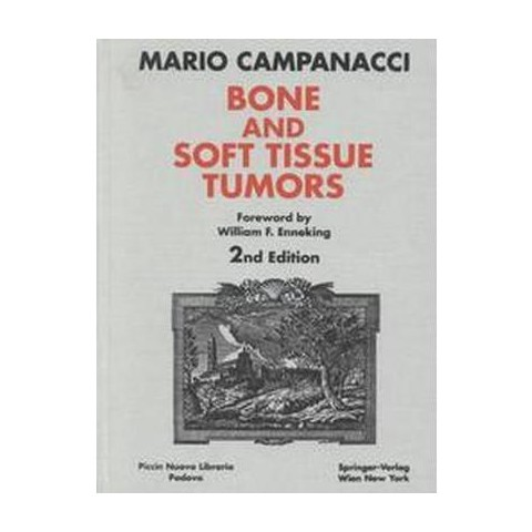 Bone and Soft Tissue Tumors (Subsequent) (Hardcover)