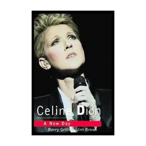 Celine Dion (Paperback)
