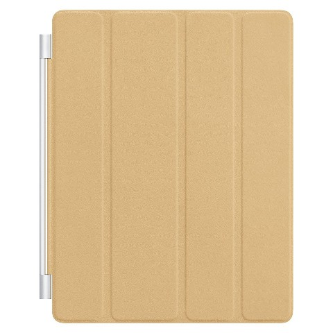 Apple® iPad Smart Cover - Assorted Colors