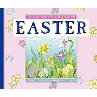 Easter (Hardcover)