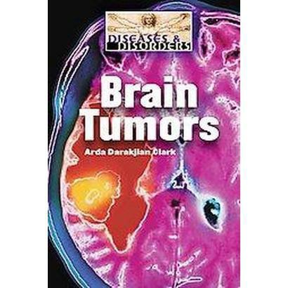 Brain Tumors (Hardcover)