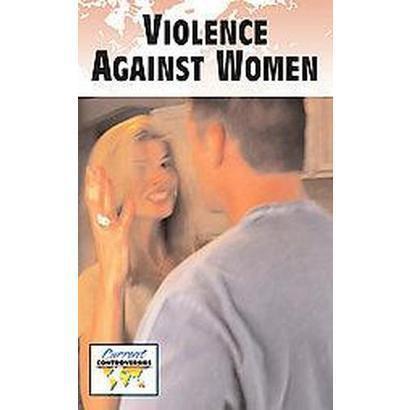 Violence Against Women (Hardcover)