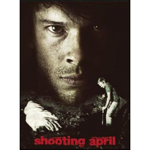 Shooting April (Widescreen)