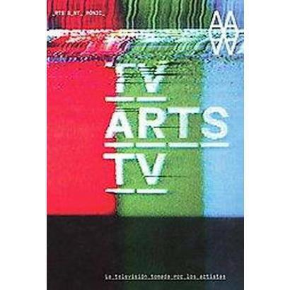 TV Arts TV (Paperback)