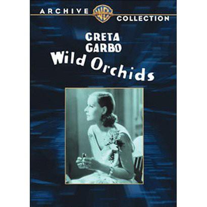 Wild Orchids (Fullscreen)