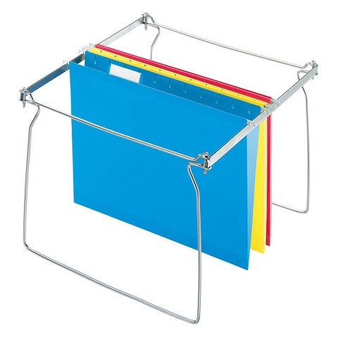up & up™ 12ct Expandable Hanging Files