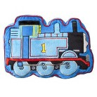 Thomas the Tank Engine Pillow - Toddler